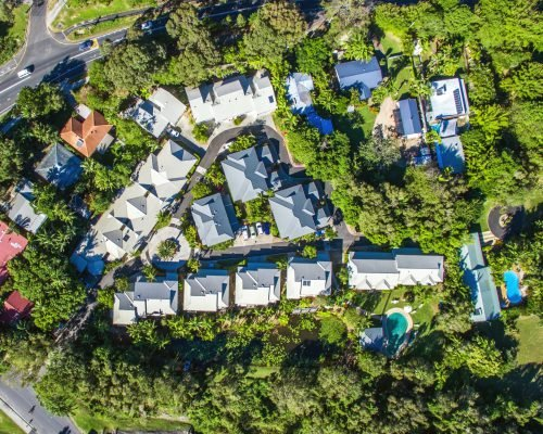 aerials-byron-bay-lakeside-1