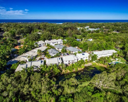 aerials-byron-bay-lakeside-10