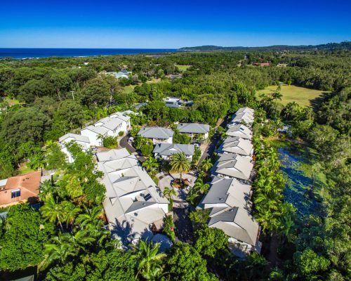 aerials-byron-bay-lakeside-14