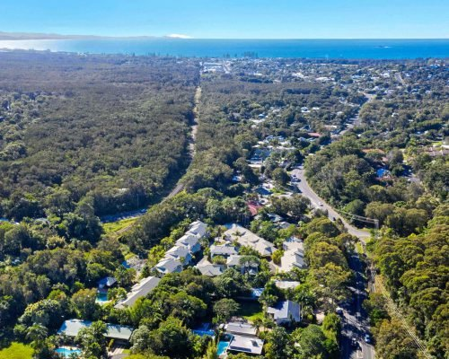 aerials-byron-bay-lakeside-17