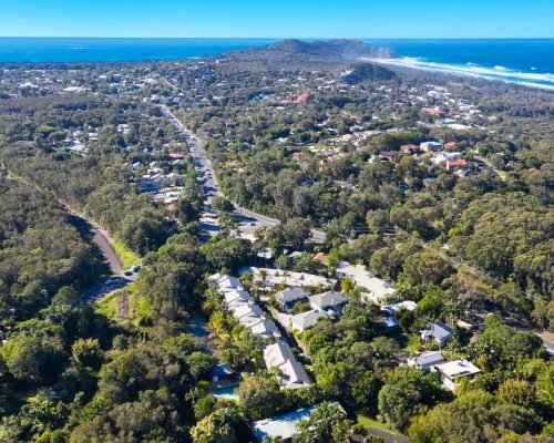 aerials-byron-bay-lakeside-18