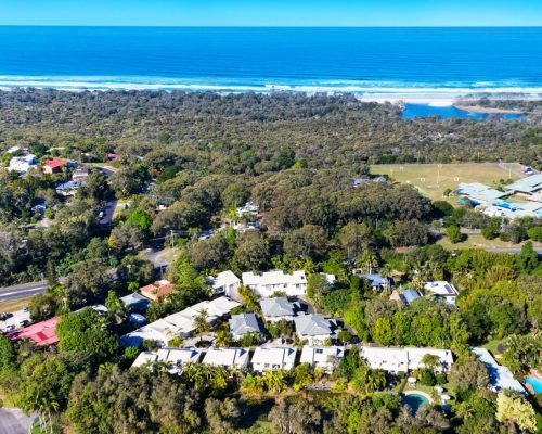 aerials-byron-bay-lakeside-19