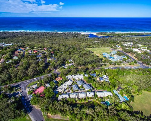 aerials-byron-bay-lakeside-2