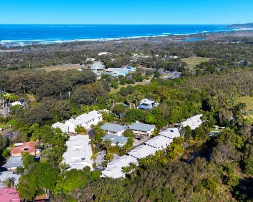 aerials-byron-bay-lakeside-20
