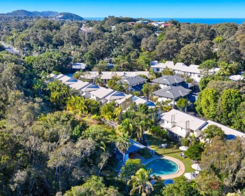 aerials-byron-bay-lakeside-22