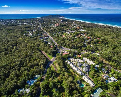 aerials-byron-bay-lakeside-3