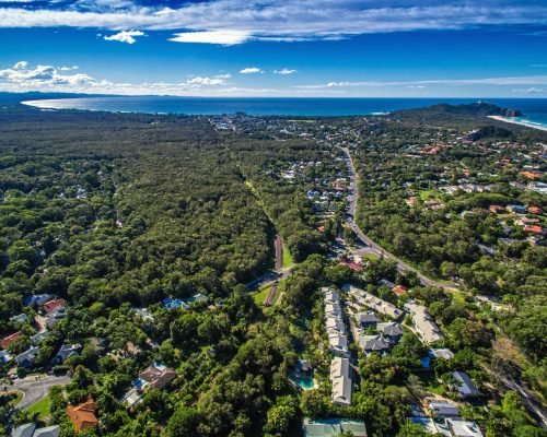 aerials-byron-bay-lakeside-5