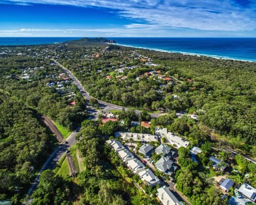 aerials-byron-bay-lakeside-7