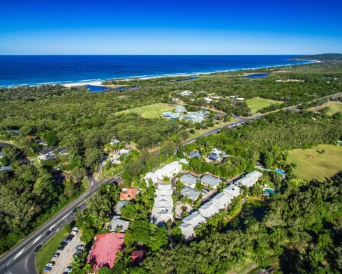 aerials-byron-bay-lakeside-8