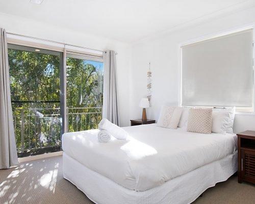 apartment-3-bedroom-17