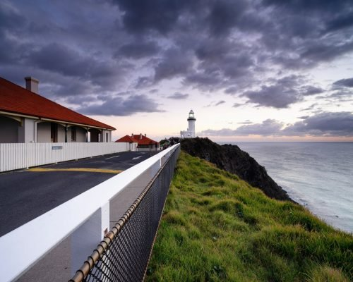 byron-bay-location-17
