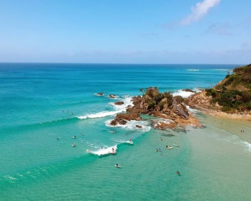 byron-bay-location-28