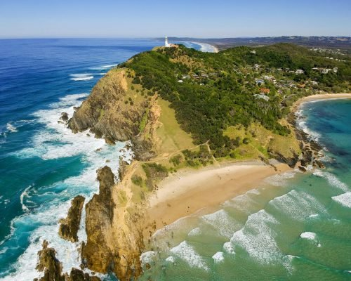byron-bay-location-7