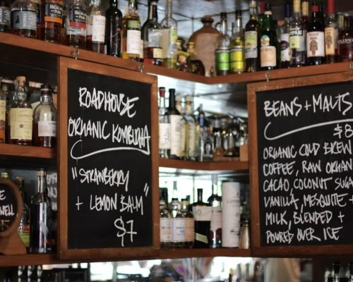 byron-bay-roadhouse-bar-1