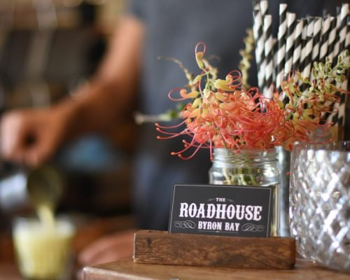 byron-bay-roadhouse-cafe